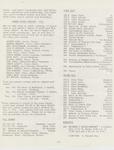 Music Newsletter 76W12