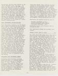 Music Newsletter 76W14