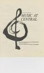 Music Newsletter 78W1