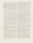 Music Newsletter 82F2