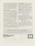 Music Newsletter 82F4