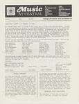 Music Newsletter 83F1