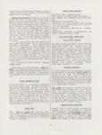 Music Newsletter 84F4