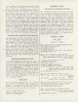 Music Newsletter 85SP3
