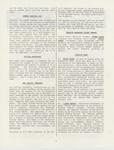Music Newsletter 86F1