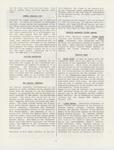 Music Newsletter 86F2