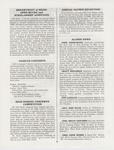 Music Newsletter 88W2