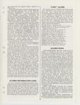 Music Newsletter 89SU5