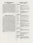 Music Newsletter 90SU4