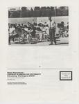Music Newsletter 90SU6