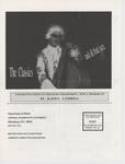 Music Newsletter 91F8