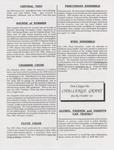 Music Newsletter 94F5