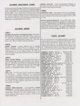 Music Newsletter 94F6