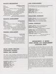 Music Newsletter 94F8