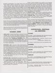 Music Newsletter 94F9
