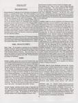 Music Newsletter 95F2
