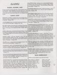 Music Newsletter 95F6