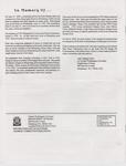 Music Newsletter 95F8