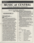 Music Newsletter 97f1