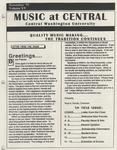 Music Newsletter 97f1