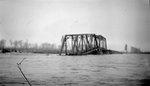 Bridge, Flood