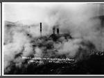 Roslyn mine explosion