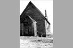 Roslyn Church