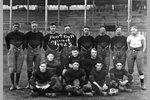 Roslyn Football Team