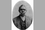 Powell Barnett, Sr. Roslyn Miner