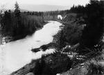 Yakima River, Cle Elum
