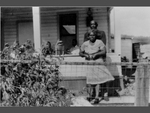 Sam and Ethel Craven