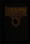 The Redskin 1928