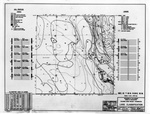 Soil Composition Map of Columbia Basin