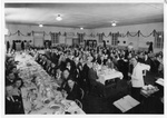 National Federation of Federal Employees (NFFE) Banquet