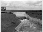 Irrigation Flume