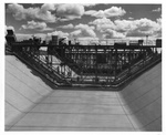 West Canal, Columbia Basin Project