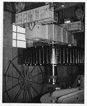 R-6 Generator