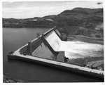 Powerhouse, Grand Coulee Dam