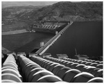 Powerplant, Grand Coulee Dam