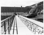 Grand Coulee Dam Tour