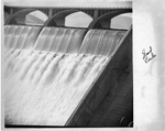Spillway, Grand Coulee Dam