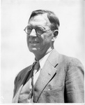 James O'Sullivan