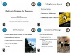 Outreach Strategy for Success- DPAA
