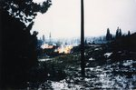 Northwestern improvement Company (NWI) fire at #6 Mine