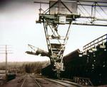 Northwestern Improvement Company (NWI) Coal Storage