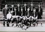 Cle Elum Cubs, baseball team