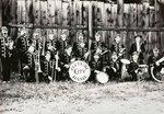 Cle Elum City Band