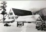 Lake Keechelus Inn