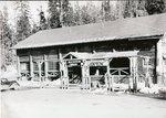 Blewett Pass Inn