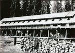 Lake Kachess Lodge